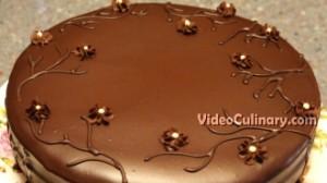 easy-chocolate-cake_16