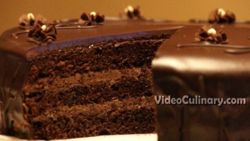 easy-chocolate-cake_final
