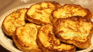 easy-french-toast_5