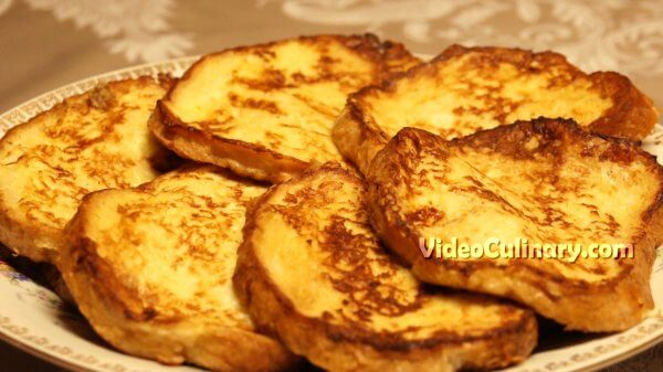 easy-french-toast_final