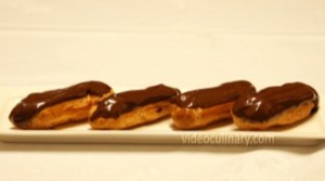 eclairs_16