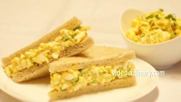 egg-salad_final