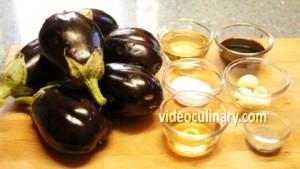 eggplant-adobo_0