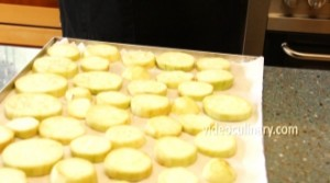 eggplant-parmesan_4