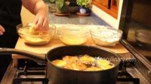 eggplant-parmesan_5