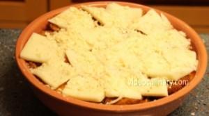 eggplant-parmesan_8