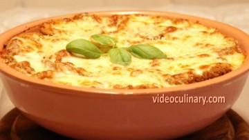 eggplant-parmesan_final