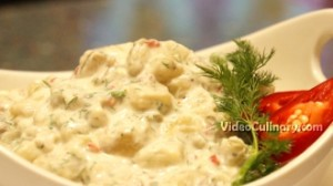 eggplant-yogurt-salad_8