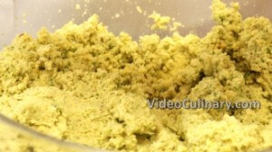 falafel-recipe_3