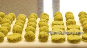 falafel-recipe_5