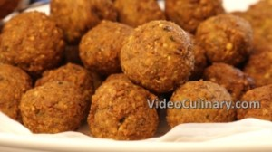 falafel-recipe_6