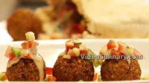 falafel-recipe_7