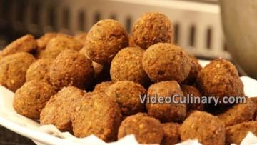 falafel-recipe_final