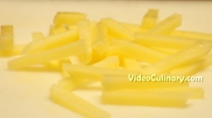 french-fries_1