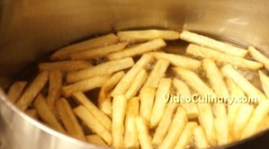 french-fries_5