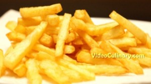 french-fries_6