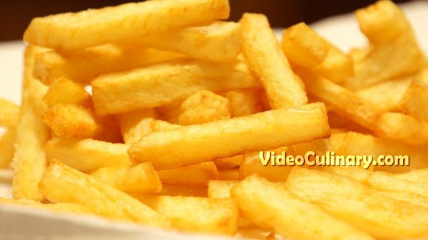 french-fries_final