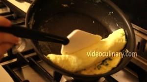 french-omelet_5