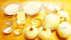 french-onion-tart_0