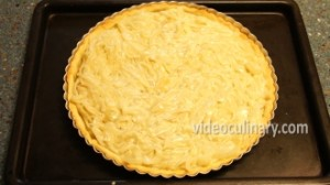 french-onion-tart_10