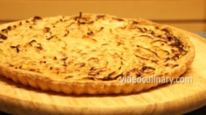 french-onion-tart_11