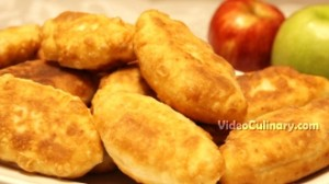 fried-pies_8