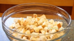 garlic-croutons_1