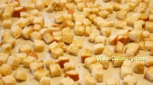 garlic-croutons_4