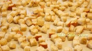garlic-croutons_4