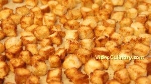 garlic-croutons_5