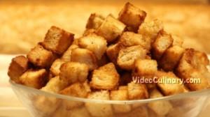 garlic-croutons_6