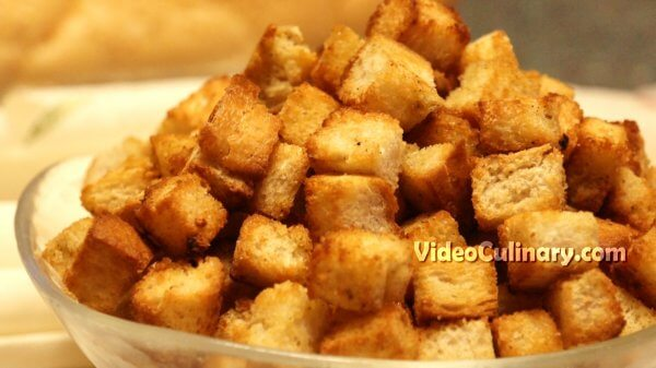garlic-croutons_final