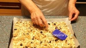 granola-muesli_4