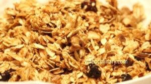 granola-muesli_6
