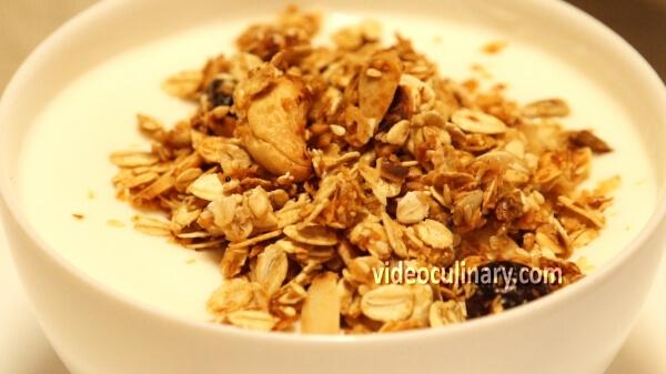 granola-muesli_final