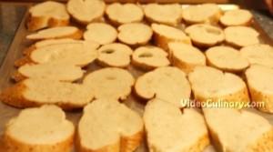 homemade-breadcrumbs_1