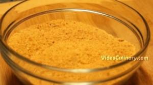 homemade-breadcrumbs_4
