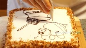 honey-cake_13