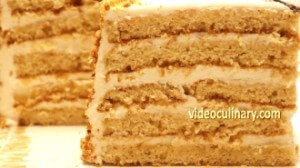 honey-cake_14