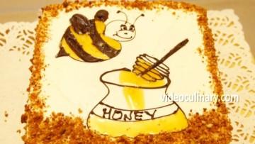 honey-cake_final