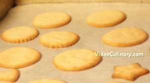 iced-cookies_6