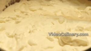 italian-cream-cake_14