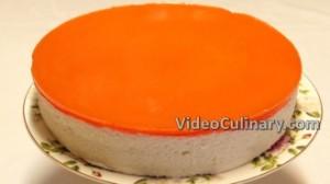 italian-cream-cake_20