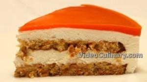 italian-cream-cake_21