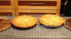 italian-cream-cake_6