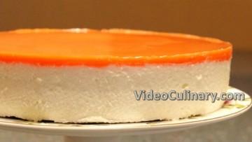 italian-cream-cake_final