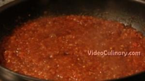 ketchup_10