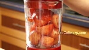 ketchup_4
