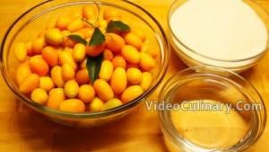 kumquat-preserve_0