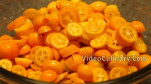 kumquat-preserve_1